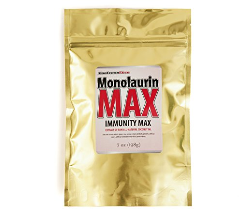 Where to find ultimate monolaurin? | Infestis com