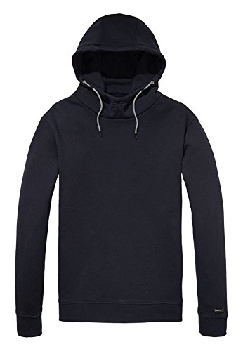 scotch and soda hoodie - 8