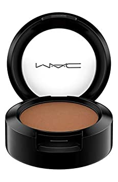 MAC Eye Shadow Matte Saddle