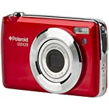 Polaroid i20X29
