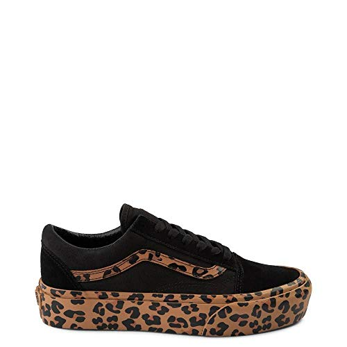 Vans Unisex Authentic Skate Shoe Sneaker (11.5 Women/10 for sale  Delivered anywhere in USA