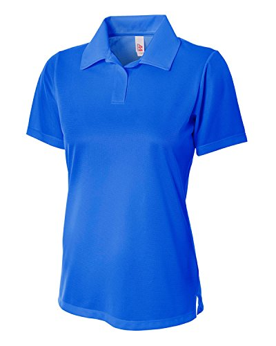 Polo Nw3265 Pour 'm Royal Performance Femme HzHTw