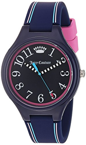 Juicy Couture Daydreamer - 6