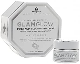GLAMGLOW Super-Mud™ Clearing Treatment 1.2 oz