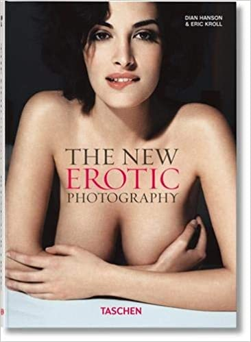 by dian hanson the new erotic photography v 1 mul 3 26 13