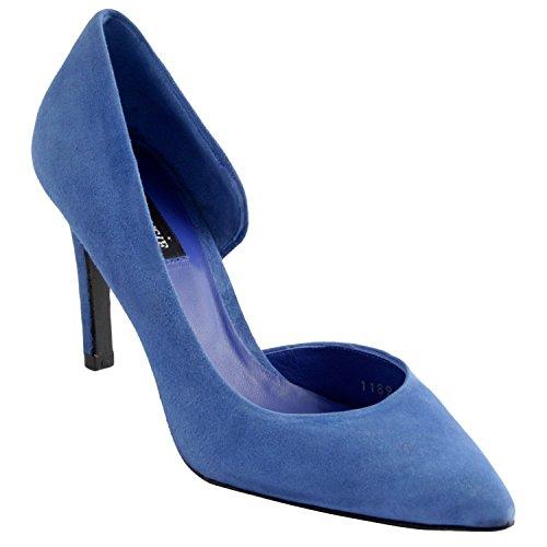 Exclusif Paris Tess, Chaussures femme Chaussures à talons