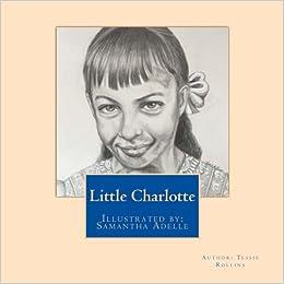 little-charlotte