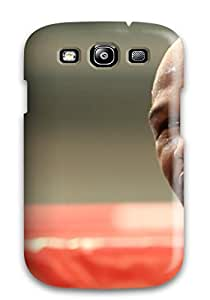 Brand New S3 Defender Case For Galaxy (mayweather)
