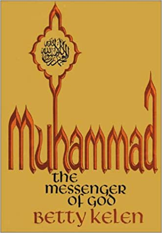 Mohammad- Messenger Of God