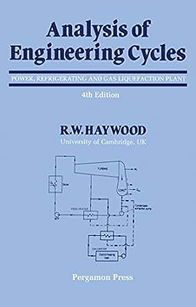 engineering thermodynamics and fluid mechanics pdf