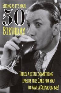 Male 50th birthday funny joke birthday card amazon office male 50th birthday funny joke birthday card bookmarktalkfo