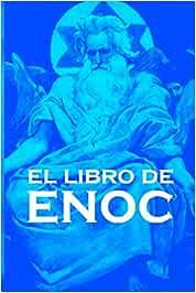 El libro de enoc: Amazon.es: ENOC: Libros