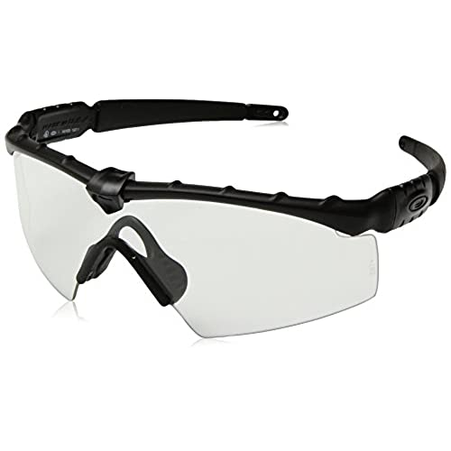 Oakley Safety Glasses: Amazon.com