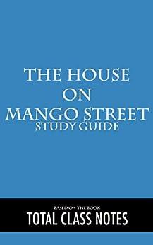 house on mango street summary essay