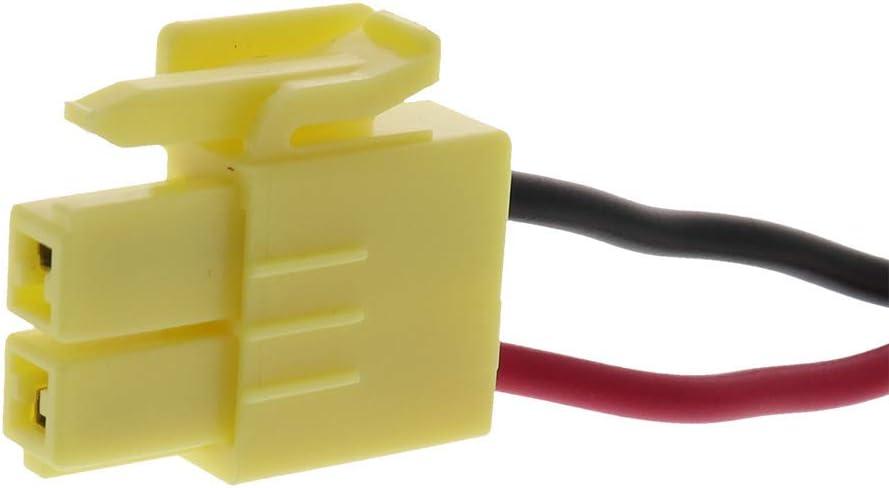 ERP DA47-00243K Refrigerator Defrost Thermostat