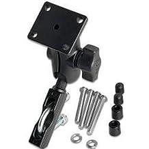 Garmin RAM mounting kit (replacement)