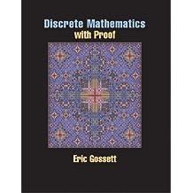 Discrete Mathematics with Proof