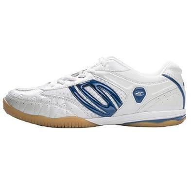 ANGEBOT - Zapatillas de tenis de mesa para hombre: Amazon.es ...