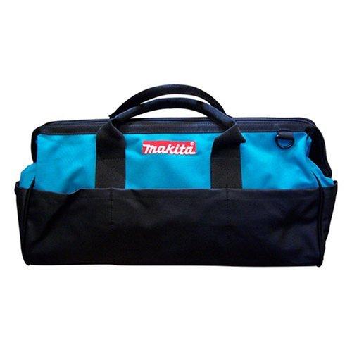 Makita LXT Balistic Nylon Tool 21 inch Bag