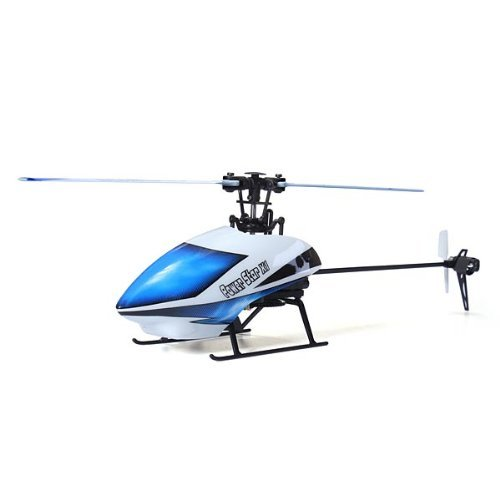 Top 10 Best RC Helicopters Reviews in 2021 4