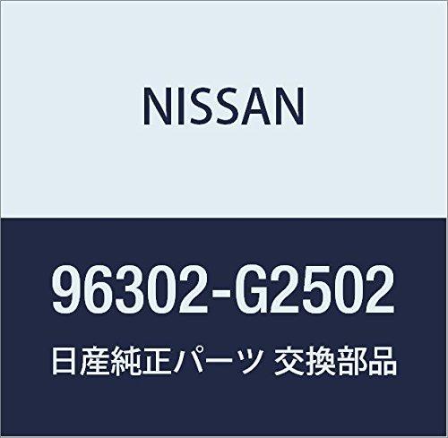 NISSAN (日産) 純正部品 ミラー アッセンブリー アウトサイド LH レパード/TRーX 品番96302-F5217 B01HBPTG5G レパード/TRーX|96302-F5217  レパード/TRーX