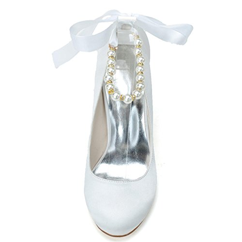 Wedding available Shoes High L Evening YC 08 Colors Wedding Party More Champagne amp; 5623 Women'S Heels 6qt6BIxwR