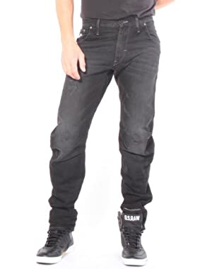 G-star Men's Arc Loose Tapered Jeans