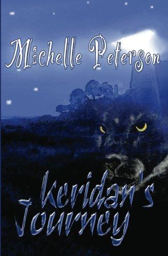 Download Keridan's Journey (Siren Elementals) pdf