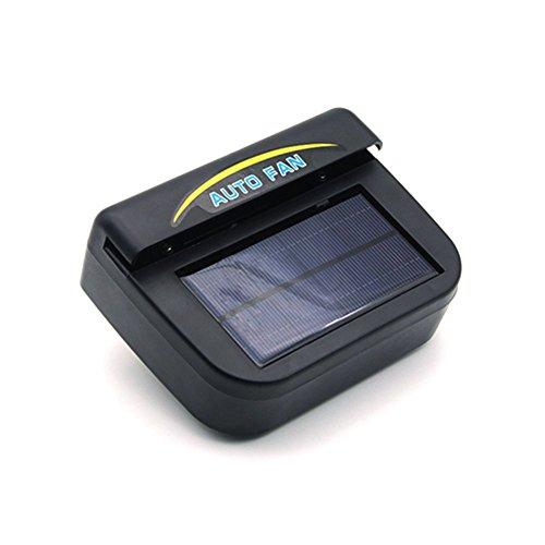 solar cooler - 7