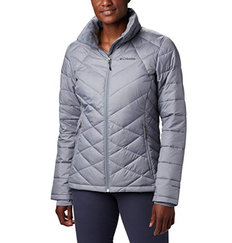Top Athletic Womens Shells