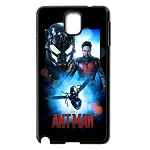 Famous Ant Man Theme Series Best Sale Phone For Samsung Galaxy Note 3 N9000 Plastic Back Case (2)
