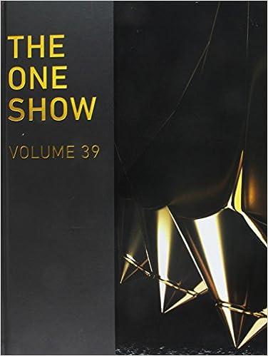 92df1ec26a5 The One Show