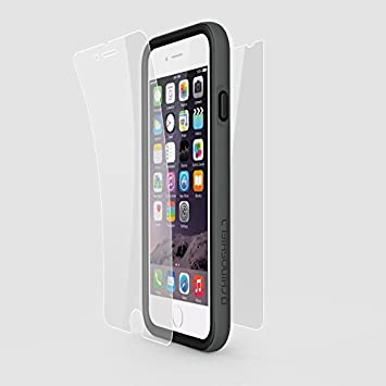 coque antichoc iphone 6 rhinoshield