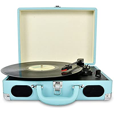 digitnow-vintage-turntable-3-speed