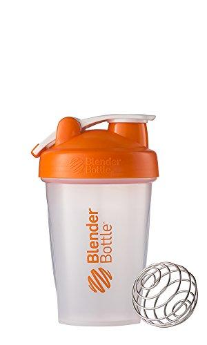juice blender bottle - 7