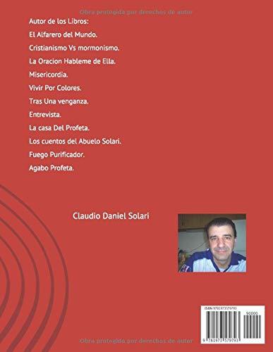 """La Verdad De La Milanesa """" Claudio Daniel Solari.: Amazon.es ..."""