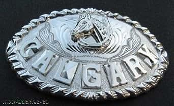 Amazon Com Western Calgary Rodeo Stampede Canada Giant