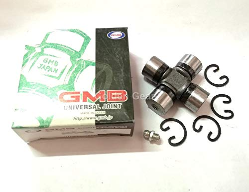 Universal Cross Joint Daihatsu Hijet S38 S40 S60 S65, used for sale  Delivered anywhere in USA