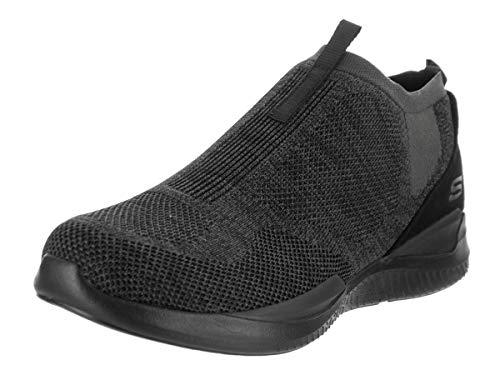 Uomo Foam Da Mesday Cruz Skechers52663 Matrixx Fresh V2 Tfxnatq