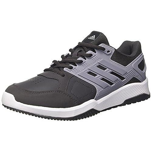 zapatillas adidas duramo hombre