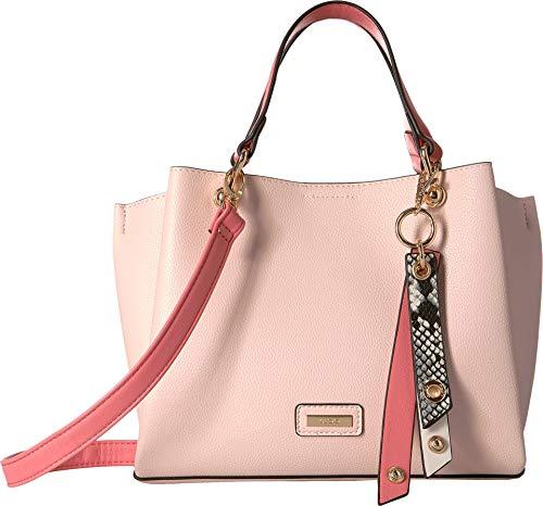 ALDO Women's Viremma Light Pink One Size