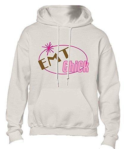 Emt Chick - 8