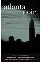 Atlanta Noir (Akashic Noir) Paperback