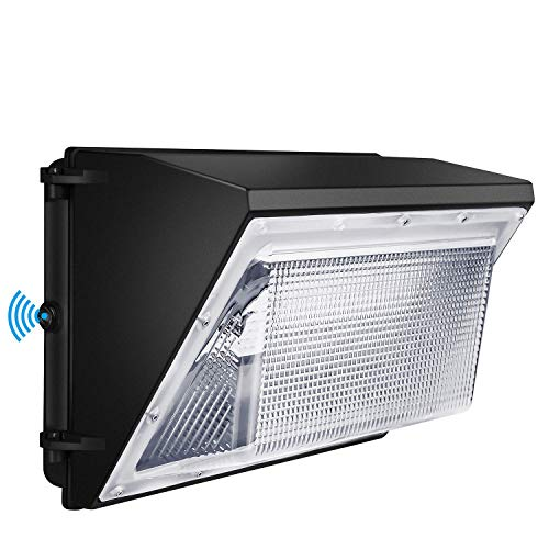 LEDMO 120W LED Wall