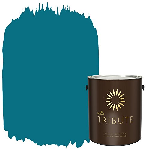 kilz-tribute-interior-semi-gloss-paint-and-primer-in-one-1-gallon-true-teal-tb-59