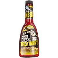 Metal Lube Tratamiento Diesel