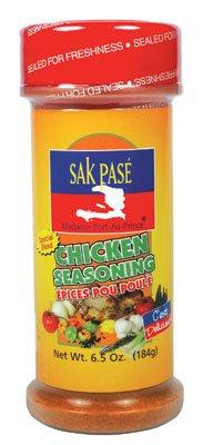 sak-pase-chicken-seasoning-65oz