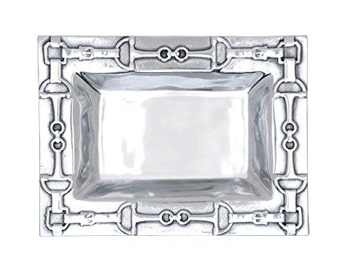 Arthur Court Designs Aluminum 10