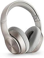 Edifier Bluetooth Stereo Headphones
