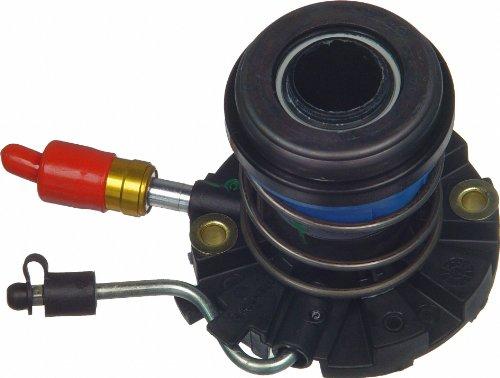 Wagner SC126893 Premium Slave Cylinder Assembly,